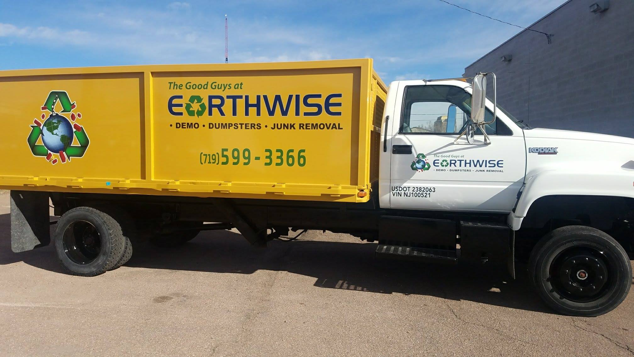 Denver Rubbish Removal